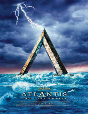 Aussi loin que tes rêves - Atlantide - Aussi loin que tes rêves
