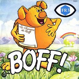 Boff (la chanson de) - Boff (la chanson de)