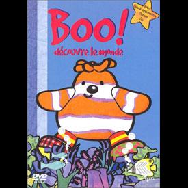 Boo - Boo
