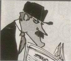 Le incredibili indagini dell' ispettore Nasy - Duflair