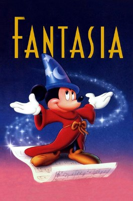 Fantasia - Ave Maria Op.52 No.6 - Fantasia - Ave Maria Op.52 No.6 - Eurobeat