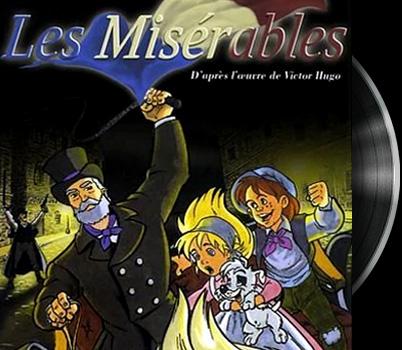 Misérables (les) 1992 - Opening - Misérables (les) 1992 - Générique de début