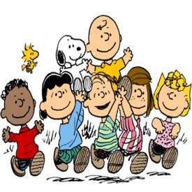 Peanuts (the) - Snoopy