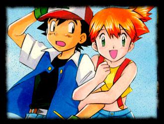 Pocket Monster - Italian main title season 3 - Pokémon - Générique italien - Saison 3