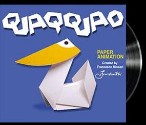 Quaq Quao - Opening - Quaq Quao -   Générique
