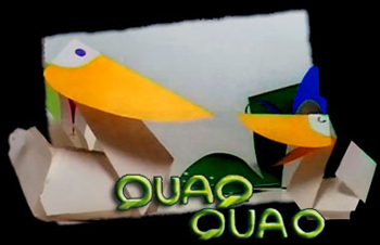 Quaq Quao -
