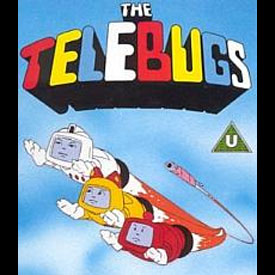 TéléBugs - TéléBugs