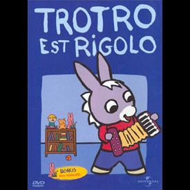 Trotro - Trotro