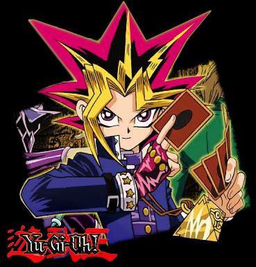 Yu-Gi-Oh ! Duel Monsters - Yu-Gi-Oh! A Toi De Jouer ! - Générique italien