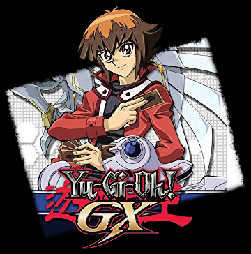 Yu Gi Oh! - Duel Monsters GX - German main title - Yu-Gi-Oh! GX - Générique allemand