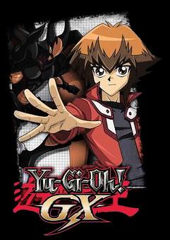 Yu Gi Oh! - Duel Monsters GX - American main title - Yu-Gi-Oh! GX - Générique américain