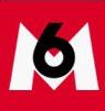Journal Télévisé - M6 - Le Six' minutes - Journal Télévisé - M6 - Le Six' minutes