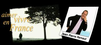 Aimer vivre en France - Main title - Aimer vivre en France - Générique