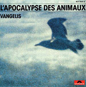 Apocalypse of the Animals (the) - Main title - Apocalypse des animaux (l') - Générique
