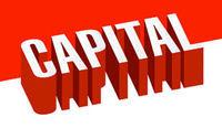 Capital - Capital