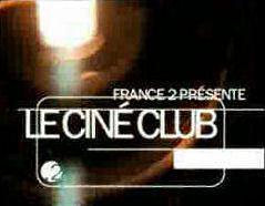 Ciné-Club de France 2 - Ciné-Club de France 2