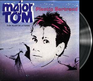 Destination Noël : Major Tom - Destination Noël : Major Tom