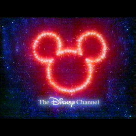 Disney Channel - TV main title - Disney Channel -  Générique TV