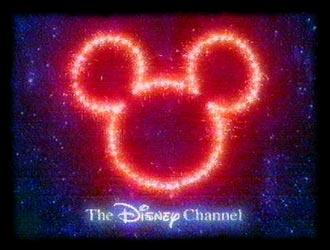 Disney Channel - Full version - Disney Channel - Générique