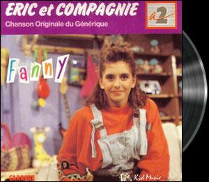 Eric et Compagnie - Eric et Compagnie