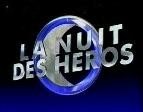 Nuit des héros (la) - Générique de fin - Nuit des héros (la) - Générique de fin