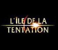 Temptation Island - Opening  - Ile de la tentation (l') - Générique de début
