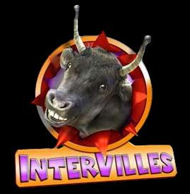Intervilles 2009 - Intervilles 2009 - Générique