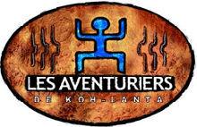 Les Aventuriers de Koh-Lanta - Aventuriers de Koh-Lanta (les)