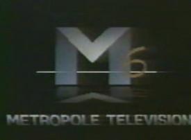 M6 - Ouverture des programmes - M6 - Ouverture des programmes