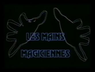 Mains Magiciennes (Les) - Main title - Mains Magiciennes (Les) - Générique