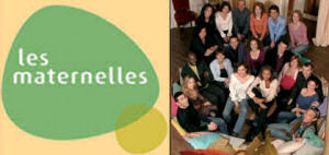 Maternelles (les) - A Tune for Jack - Maternelles (les) - A Tune for Jack