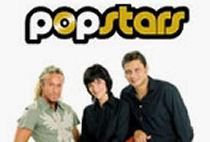 Popstars - Popstars