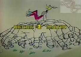Récré A2 Matin - Récré A2 Matin - 1987
