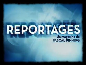 Reportages - Reportages