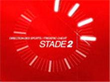 Stade 2 - Stade 2 - version 2