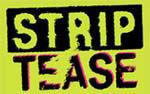 Striptease - Striptease