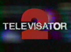 Télévisator 2 - Télévisator 2