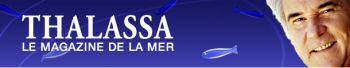 Thalassa - Thalassa - Générique 1