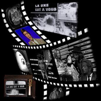 Une est à vous (la) - Main title  2 (December 1973) - Une est à vous (la) - Générique  2 (Décembre 1973)