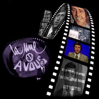 Une est à vous (la) - End title  2 (September 1973) - Une est à vous (la) - Générique de fin  2 (Septembre 1973)