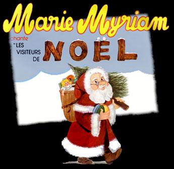 Visiteurs de Noël (les) - Version 1980 - Visiteurs de Noël (les) - Version 1980