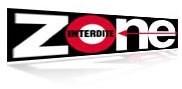 Zone Interdite - Main title - Zone Interdite - Générique