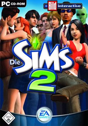 The Sims Theme - The Sims Theme