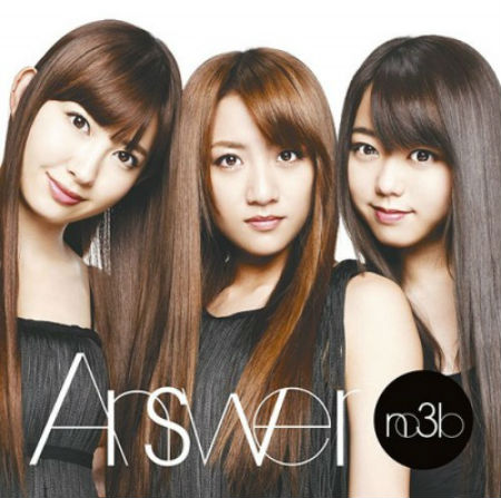 Answer - ending 1 (tvsize) - Answer