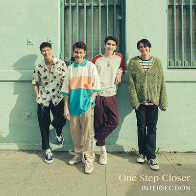 One Step Closer-Ending 2 - One Step Closer - Ending 2