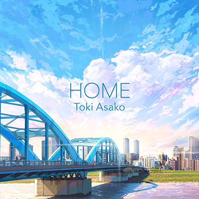 Home - Opening 2 - Home - Opening 2