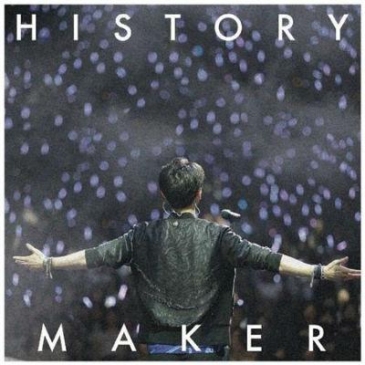 History Maker - Opening - History Maker