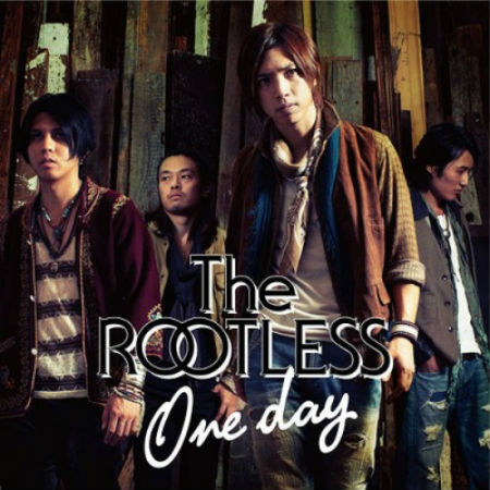 One day - opening13 (TV) - one day