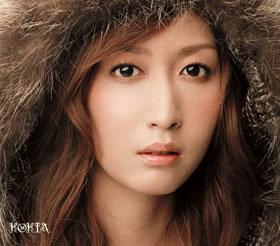 Ai No Melody -OST Version- Ending Theme - Ai No Melody -OST Version-