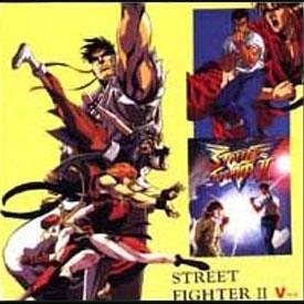 gratuitement generique street fighter 2v